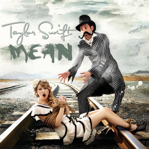 Lyrics  Taylor Swift on Taylor Swift     Mean     Lyrics     The Rockabye Review