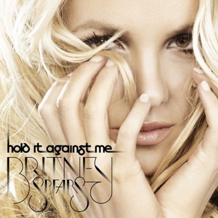 http://therockabyereview.files.wordpress.com/2011/01/britney-spears-hold-it-against-me-cover.jpg?w=440&h=440&h=440